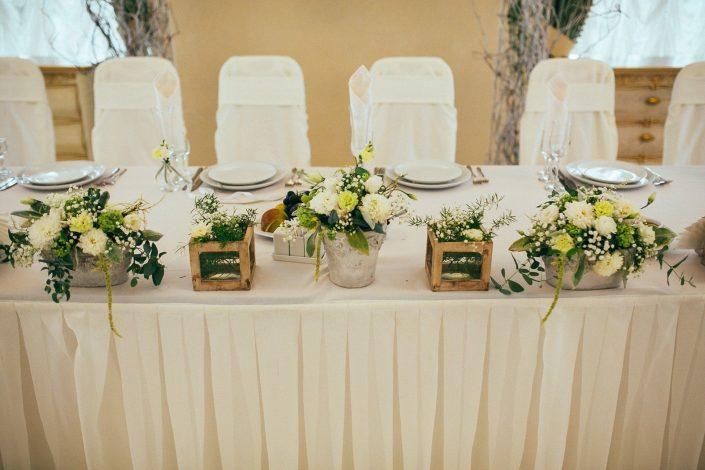 Seating arramgements wedding