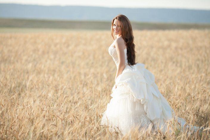 wedding photo whey